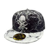Wholesale Luxury brand Designer hats baseball cap European and American  fashion street hat men s golf cap Dallas Cowboys Snapback 2b338491f
