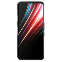 "Original Nubia Red Magie 5G LTE Handy 8 GB RAM 128 GB ROM Snapdragon 865 Octa-Core 6,65"" Full Screen 64MP AI Fingerabdruck-ID-Handy"