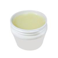 Venditore caldo crema magica popolare bellezza corporeo prodotti 118ml The Ancient E9yPtions 'Secret Secret All Natural Cream DHL DHL Spedizione gratuita
