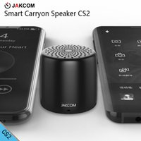 JAKCOM CS2 Smart Carryon Speaker Hot Sale in Outdoor Speaker...