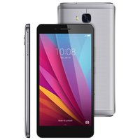 "Original Huawei Honor 5X Spielen 4G LTE-Handy MSM8939 Octa-Core 3 GB RAM 16G ROM Android 5.5"" FHD 13.0MP Fingerabdruck-ID intelligenten Handy"