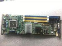100% Probado obra perfecta para PCA-6194 6194G2 REV. A1