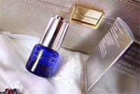 Marca pradaria sérica suíça la caviar extractos essência de pele caviar olho soro 15ml proteção seus olhos