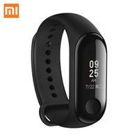 Original Xiaomi Mi Band 3 Smart Wristband Fitness Bracelet M...