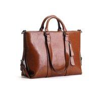 good quality 2019 Famous Designer Brand Women Shoulder Bag 100% Genuine Leather Large Capacity Female Messenger Handbag Bolsa Femenino