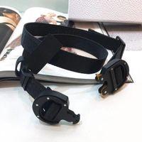 Новый дизайнер CD тактический кожаный ремень итальянский нейлоновый ремень для мужчин и женщин 95 см 100 см 105 см 110 см 115 см 120 см