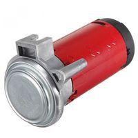 Compressore d'aria di HOT 12V di Freeshipping per l'automobile / camion / veicolo del corno dell'aria