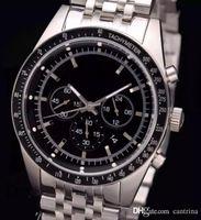 New Fashion Man Watch AR0389 AR1451 AR1452 AR1808 AR5983 AR5985 AR5987 AR5988 AR5989 AR5989 AR5989 AR5857 AR8857 AR1893 AR4629 Cronógrafo Reloj