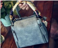 18 styles Fashion Bags 2019 Ladies handbags designer bags wo...