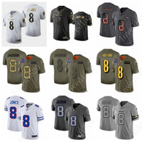 Baltimore de homens
