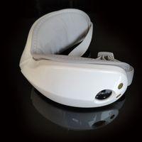 Eyes SPA Blueteeth Music SPA Care Elektrischer Luftdruck Augen-Massagegerät