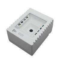 Промышленный 1D / 2D Торговый автомат штрих-кода QR код Scannerturkstile Kiosk Carcode QR Code Reader сканер модуль HS-2002B