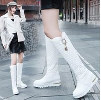 New Arrival Hot Sale Specials Super Fashion Influx Custom Tu...