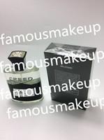 erkekler için Yeni Creed'in Aventus parfüm uzun zaman kaliteli yüksek koku capactity Ücretsiz Kargo kalıcı ile 120ml