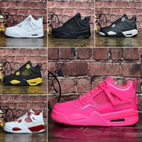 Hot sell Children 4 6 Basketball Shoes Wholesale New 1 space...