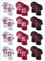 Men Women Youth San Francisco