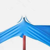 Фото нитриловые перчатки 100шт / серия Перчатки защитные перчатки одноразовые работы безопасности Одноразовые нитриловые перчатки Перчатки латексные Unive EEA1658