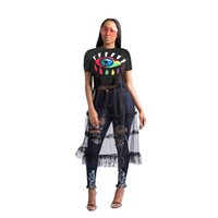 Womens Moda Verão mangas de alças com frisos malha Ver Através Longo Maxi vestido de partido Clubwear