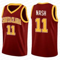 NCAA College Kemba 8 Walker Paul 13 George Lebron 23 James Steve 13 Nash Tim 21 Duncan Scottie 33 Pippen Allen 3 Iverson Vince 15 Carter