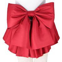 Toptan-Athemis Anime Sailor Moon Rei Hino / Rei Hino Cosplay Kostüm özel Elbise Yüksek Kalite yapılan