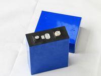DIY 12V 24V 100AH 200AH EV 용 팩의 CATL 1PCS / 로트의 200AH 된 LiFePO4 3.2V 딥 사이클 배터리 200AH 600A 3C 대전류 방전