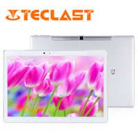 2018 new Teclast T10 tablets pc 10. 1 inch 2560*1600 IPS 4GB ...