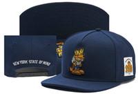¡CALIENTE! Cayler SON sombreros, gorras Nueva Snapback, Hombres casquillo del snapback, Cayler barato y Sons snapbacks Deportes Caps casquillos de la manera!