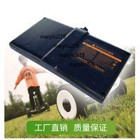 Lithium 36V de la batterie 18650 36V 4.4Ah bateria lithium-ion avec 3pins port d'alimentation pour l'équilibre électrique auto Mini Scooter hoverboard