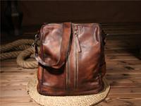"WOMENS BRAND BAG LOUIS""VITTON DESIGNER Backpacks, #G Pack.wallet.Fanny 7g9I 0bags, Latest And Women Shoulder Top Handbags, Men 035 Bag"