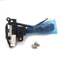 Yeni Kontrol / Kombinasyon Anahtarı OEM 84632-34017 84632-34011 Toyota için