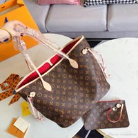 women designers handbags luxurys crossbody messenger shoulde...