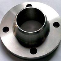 Hohe Präzision CNC-Bearbeitung Titanflansch Lieferant heißer Verkauf gr2 DN100 Titanflansch EN1092-2 für TauchpumpeASME B16.5