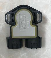 TPS Kelebek Pozisyon Sensörü İçin Nissan Infiniti Merkür OEM SERA486-06 SERA486 06 22620-65F20