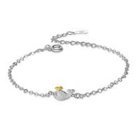 SL095 Древняя серебряная мода панк ширина Будда браслет для женщин DIY браслет подвески браслеты мужчины пульсира подарок ювелирных изделий