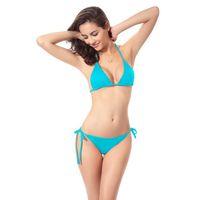 الجملة الجديدة جنسي ساخن بيكيني مجموعات الصيف رخيصة البرازيلي Biquini المايوه ملابس منخفضة الخصر المرأة البيكينيات مثير ثوب السباحة السباحة دعوى