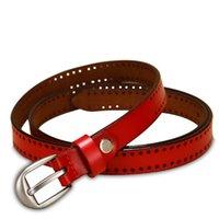 حزام للنساء حزام جلد النساء الإناث حقيقية حزام من الجلد النساء الأشرطة فستان حزام من الجلد cinturon موهير PIEL