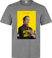 In legal trouble Better Call Saul men' s (woman' s a...