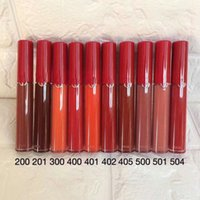 Makeup GIORG ecstasy lacquer lipcolor shine rouge laque wate...