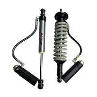 4WD offroad adjustment shock absorber kit for Prado150 4x4 l...