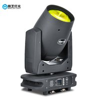 wholesale stage lighting for party wedding 100W LED two Effect prism RGBWA+UV beam moving head light