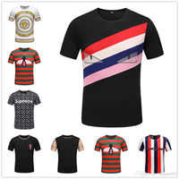 e59ba152d4 Wholesale discount brand clothes online - Newst models Discounts  Personalized Brand Luxury Cheap T shirt vespa