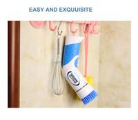 Handgehaltene Geschirrspüler für gewerbliche Haushalte, die Badewannen waschen kann, ist bequem und schnell und spart Zeit und Kosten. Es ist ein g