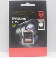 70 PCS 32기가바이트 64기가바이트 128기가바이트 SD 클래스 10 SD 선물 MICRO TF 플래시 메모리 DHL 무료