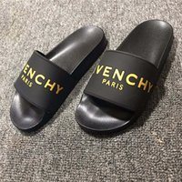 Designer Rubber slipper men and women sandals unisex slipper...