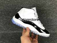 Cool Grey 11 basketball shoes 11s shoes Black Pink Red kids ...