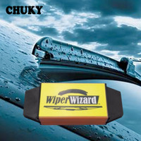 Car Accessories Car Windshield Wiper Repair Wiper blades for...