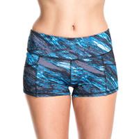 Pantalones cortos para mujer Culturismo sexy para mujer Cintura para mujer Señoras Feminino Jeans Ropa Harajuku Mujer Denim Ropa de calle femenina de verano Fitness corta
