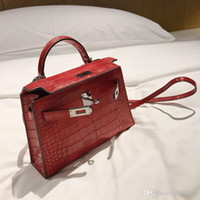 Pop2019 Pink Sugao Designer Women Handbags Crossbody Handbag...