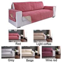 Vente en gros 3 Taille 5 Couleurs House Multi-fonction Canapé-lit Canapé-lit Dog Matchat Couverture Cat Kennouns Coussin lavable Coussin Réglable Canapé-lit DH0910