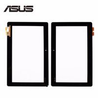 "Original For 10. 1"" for ASUS VivoTab Smart ME400C ME400C..."